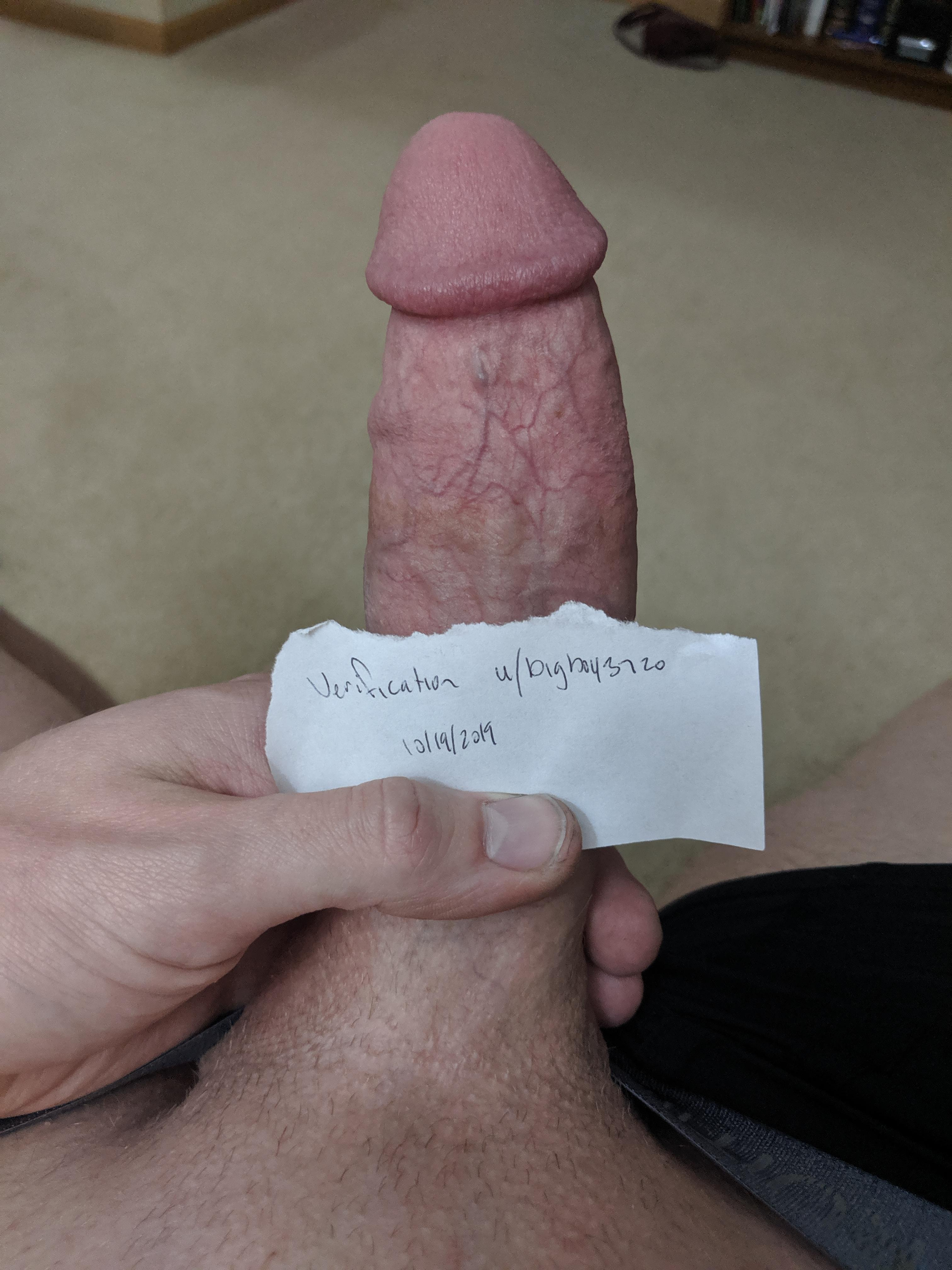 Pictures of real dicks
