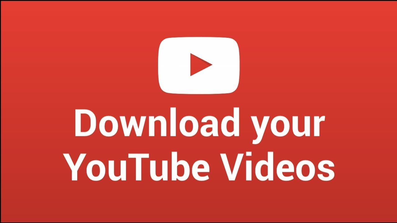 Audio from youtube app