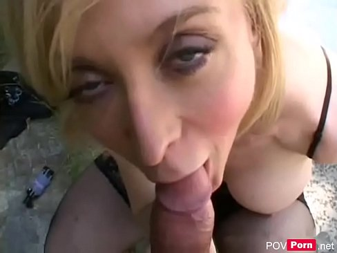 old adult porn movies
