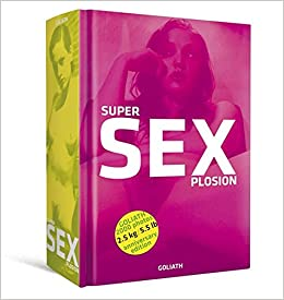 Dirty sex with young girls