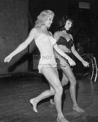 Candy barr movies free
