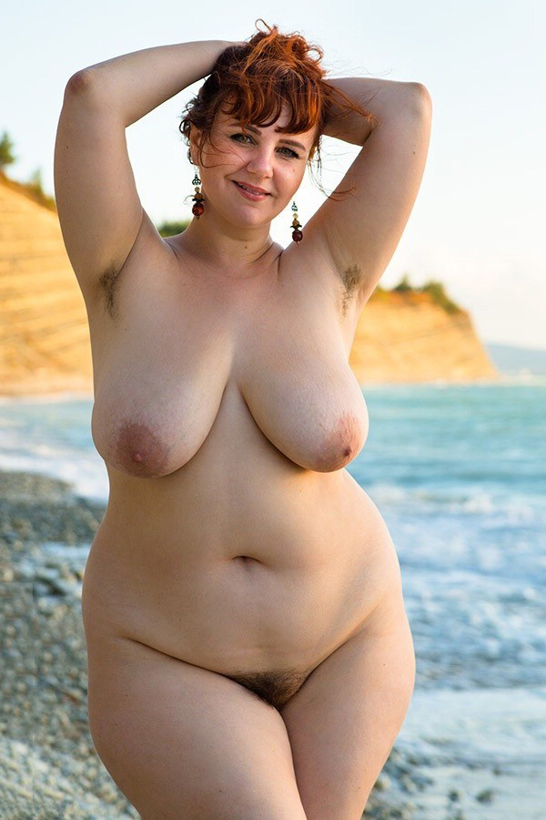 Hot chubbie babes nude