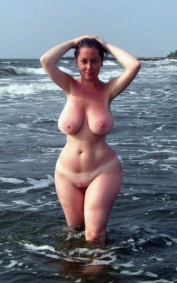 adult xxx fun pictures